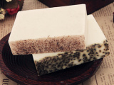 精品冷制精油皂、高端精油皂、时尚清洁用品、洁面皂 美白精油皂