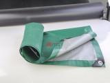 廣州帆布-防水綠灰布-爆款新品防水布