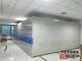 上海移动密集架报价-衡水知名的智能密集架供应商是哪家
