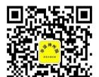 数码相机/摄像机特约维修站(免费检测)