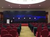 河源舞臺出租,燈光,音響,LED大屏幕租賃