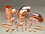 新富华化工专业镀碱铜光剂焦铜添加剂酸铜光亮剂生产厂家批发商