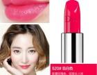广州正品化妆品批发贸易公司