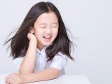 呼和浩特儿童摄影
