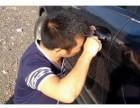 天宁区九洲新世界开汽车锁多少钱?天宁区哪里有配汽车遥控钥匙?