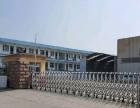 昌国路张二村 大型厂房 车间230000平米
