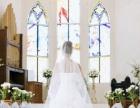 婚礼跟拍跟妆摇臂相机出租晚会会议活动录像拍照航拍