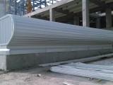 HZT-15 HZT-20流线型屋顶通风器 曼吉科生产