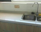 泽州北路 红星公寓 1室 有热水器 看房方便