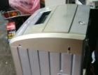 梅县二手LG洗衣机转让360元包送货包安装保用