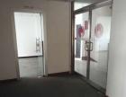 世纪广场国美电器附近电梯5楼办公楼230平方精装出