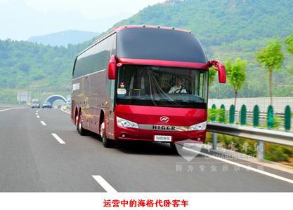 靖江直达台州的客车专线18351221064顺带宠物