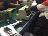 快捷上門解決各類復印機 打印機代碼故障 更換硒鼓載體定影配件