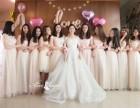 佛山新娘跟妆,佛山化妆师,婚礼跟妆,化妆造型