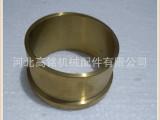 批发供应锡青铜套 优质铸造铜套 耐磨锡青