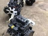 东莞出售各种二手柴油机,全部原装,质量保证