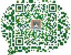 出售纯种健康暹罗猫 海豹色山猫色公母均有包健康纯种 欢迎上门