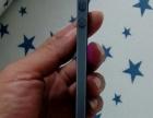 超值苹果手机