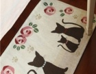 朵品地毯 朵品地毯诚邀加盟