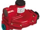 供应美国费希尔R622-DFF减压阀液化气调压器