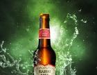 德国海态啤酒加盟