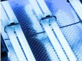 9w灯管 光疗机必备 美甲用品 光疗机 UV