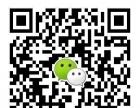 【推荐】金华最专业的音响供应 金华星艺文化传媒