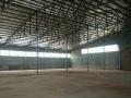 渠口厂房库房2000平米