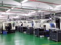 传统企业有必要引进桁架机器人吗?