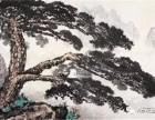 重庆新区快速免费鉴定收购古董古玩