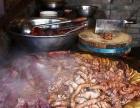 唐山培训卤煮火烧的技术收费多少钱?