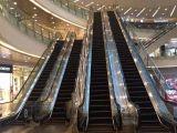 广州电梯设备回收,回收商场各种电梯设备,