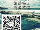 北京哪里有专业办理沙特阿拉伯签证的公司?