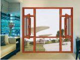 武汉断桥铝纱窗一体,得到过万千业主点赞的产品,值得信赖