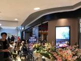 人均70特色火锅店,承包整条街客流量,2人轻松开店
