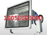 供应NTW9270大功率外场投光灯,2000W投光灯,防水防尘投