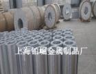 批发合金铝板,花纹铝板,防锈铝板加工厂