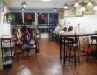 黄岛区青禾专业成人美术培训