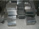 进口SKD11预硬料预硬钢淬火料精板深冷