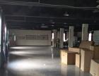 惠阳秋长新出700平原房东独院标准厂房,无公摊面积