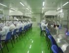 惠州环氧地坪,惠州环氧地坪漆厂家施工