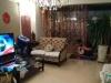 乌鲁木齐房产3室2厅-88万元