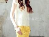 供应《木茜格》杭州品牌女装折扣批发外贸精品连衣裙服装尾货批发