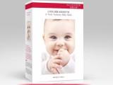 颜膜婴儿面膜厂家直供,大量出货,正品授权