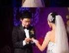 婚礼跟妆,新娘妆,婚礼跟拍,婚礼录像,婚纱摄影