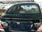日产 阳光 2015款 1.5XE CVT 舒适版车况精美支持检