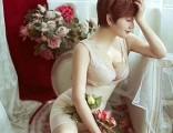 美人计塑身衣真的能瘦吗哺乳期可以穿塑身衣吗
