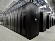 苏州服务器租用托管,苏州IDC机房,苏州新海宜云数据中心