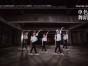 武汉光谷爵士舞 成人少儿零基础 专业教学 单色舞蹈