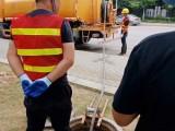 沈阳清理化粪池管道疏通清洗抽粪抽下水井掏马葫芦改管道通下水道